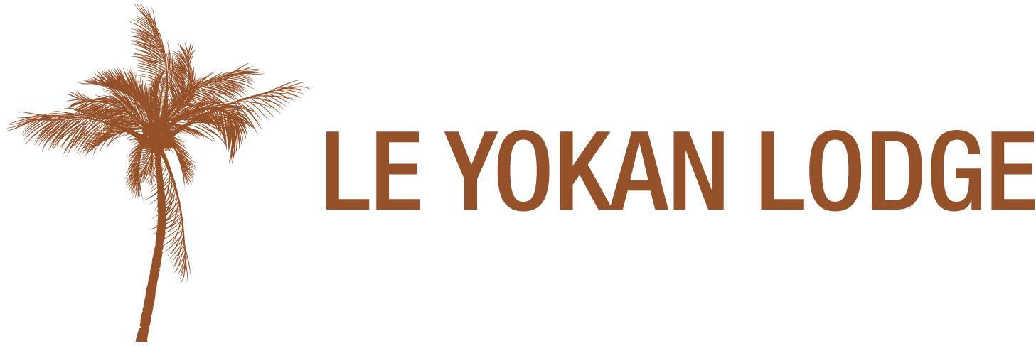 Le Yokan Lodge